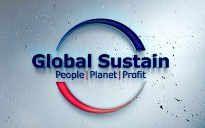 With the support of Global Sustain, Piraeus Asset Management MFMC in the Principles for Responsible Investment Initiative
