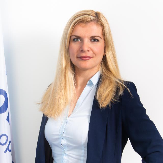 Sofia Charisi
