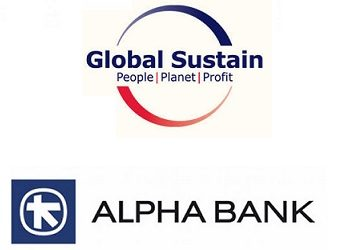 Alpha Asset Management in the Principles for Responsible Investment Initiative