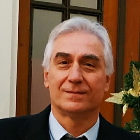 Yannis Karafotias