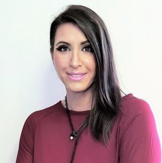 Lina Maggina