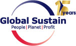 Global Sustain Group
